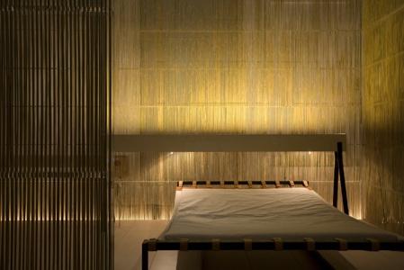 http://architektonika.ru/uploads/posts/1179298908_bedroom_1.jpg