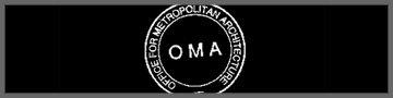 OMA Rem Koolhaas