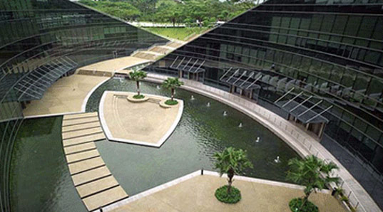 Школа архитектура и дизайн