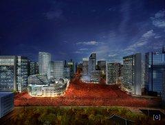 seoul-city-hall