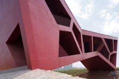 Чайный мост в Китае