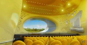 dvorjac-concert-hall