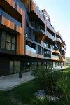 Кружевные апартаменты в Словении