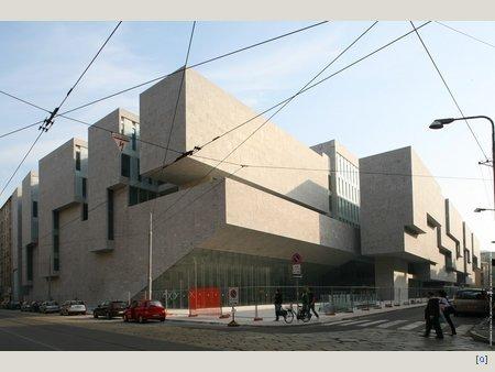 http://architektonika.ru/uploads/posts/2008-11/1227689632_brunetti_img_2860.jpg