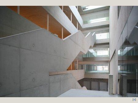 http://architektonika.ru/uploads/posts/2008-11/1227689633_brunetti_img_2827.jpg