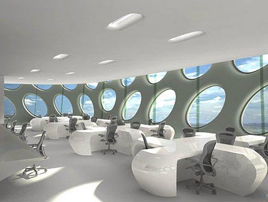 http://architektonika.ru/uploads/posts/2008-12/1228900121_nox06.jpg