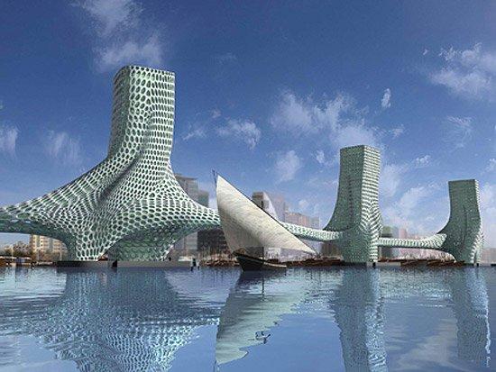 http://architektonika.ru/uploads/posts/2008-12/1228900126_nox01.jpg