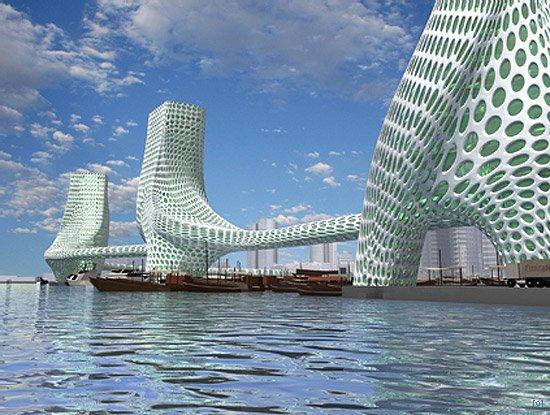 http://architektonika.ru/uploads/posts/2008-12/1228900146_nox02.jpg