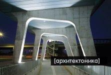 RELAXX - спортивно-оздоровительный центр в Словакии