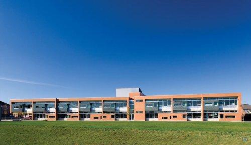 Школа для школьников.